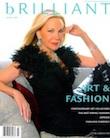 Brilliant Magazine