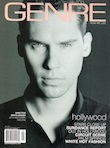 Genre Magazine