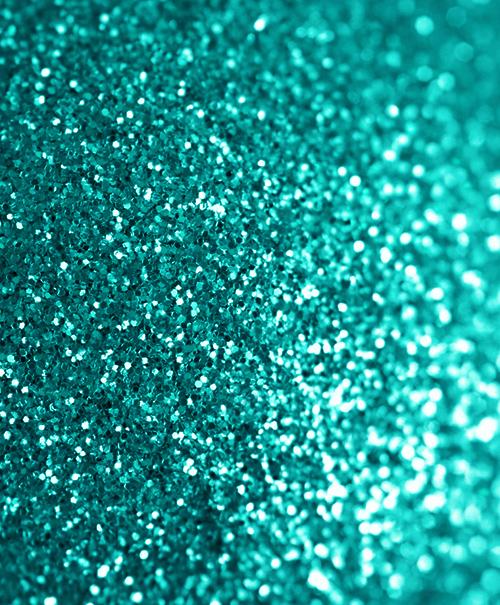 background image for Aquamarine