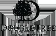 DoubleTree Cedar Rapids Convention Complex