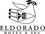 Eldorado Hotel and Spa