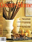 Country Home Magazine
