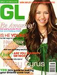 GL Magazine