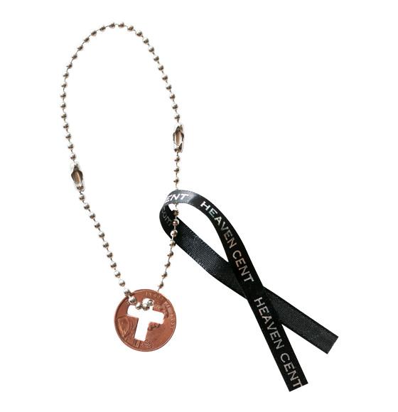 Heaven Cent Bracelet