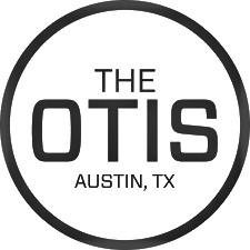 THE OTIS HOTEL