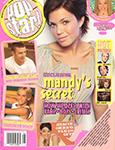 Pop Star Magazine