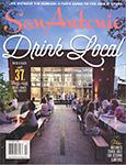 San Antonio Magazine