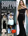 Shopping Milano Magazine