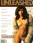 Unleashed Magazine